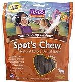 Halo Spot's Chew Dental Treat Pets