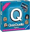 Ravensburger 27235 - Quiz Duello