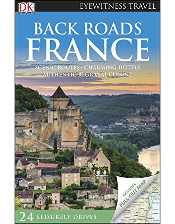 dordogne berry limousin english and french edition by michelin travel amp lifestyle 2012 10 31