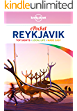 Lonely Planet Pocket Reykjavik (Travel Guide)