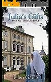 Julia's Gifts (Great War Great Love Book 1)