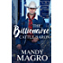 The Billionaire Cattle Baron