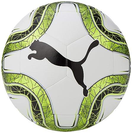 Puma Final Lite 350 G Balón de Fútbol, Unisex Adulto: Amazon.es ...