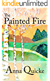 The Painted Fire