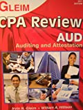 Gleim CPA Review Auditing and Attestation