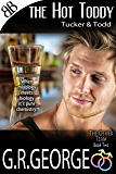 The Hot Toddy (The Other Team Book 2)