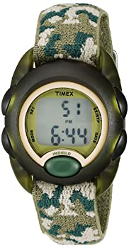 Timex Boys Digital Waterproof Watch
