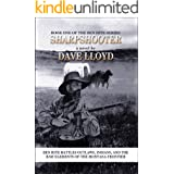 Sharpshooter (Lloyd's Ben Hite Series Book 1)