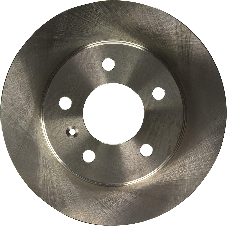 Bendix Premium Drum and Rotor PRT5442 Rear Rotor