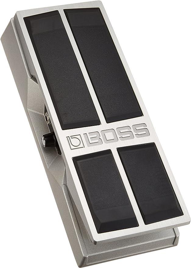 BOSS FV-500L - Pedal volumen teclado