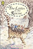 The Littles to the Rescue (Young Lions)