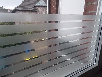 Amazon De Carbon Alpar Milchglas Folie Fenster Folie Stratos 35mm