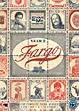 Fargo: Season 3 [DVD] [2017]