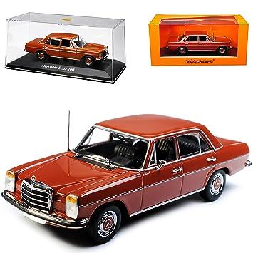 Auto's en vrachtwagens Speelgoed en spellen Mercedes Benz A