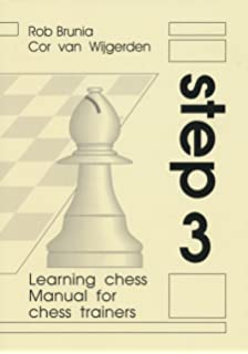 Tasc chess tutorial 2 for pc (cd) free with order – chess house.