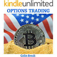 Options Trading: 13 secret strategies to become a successful trader in 7 days or less, for advanced and beginners.