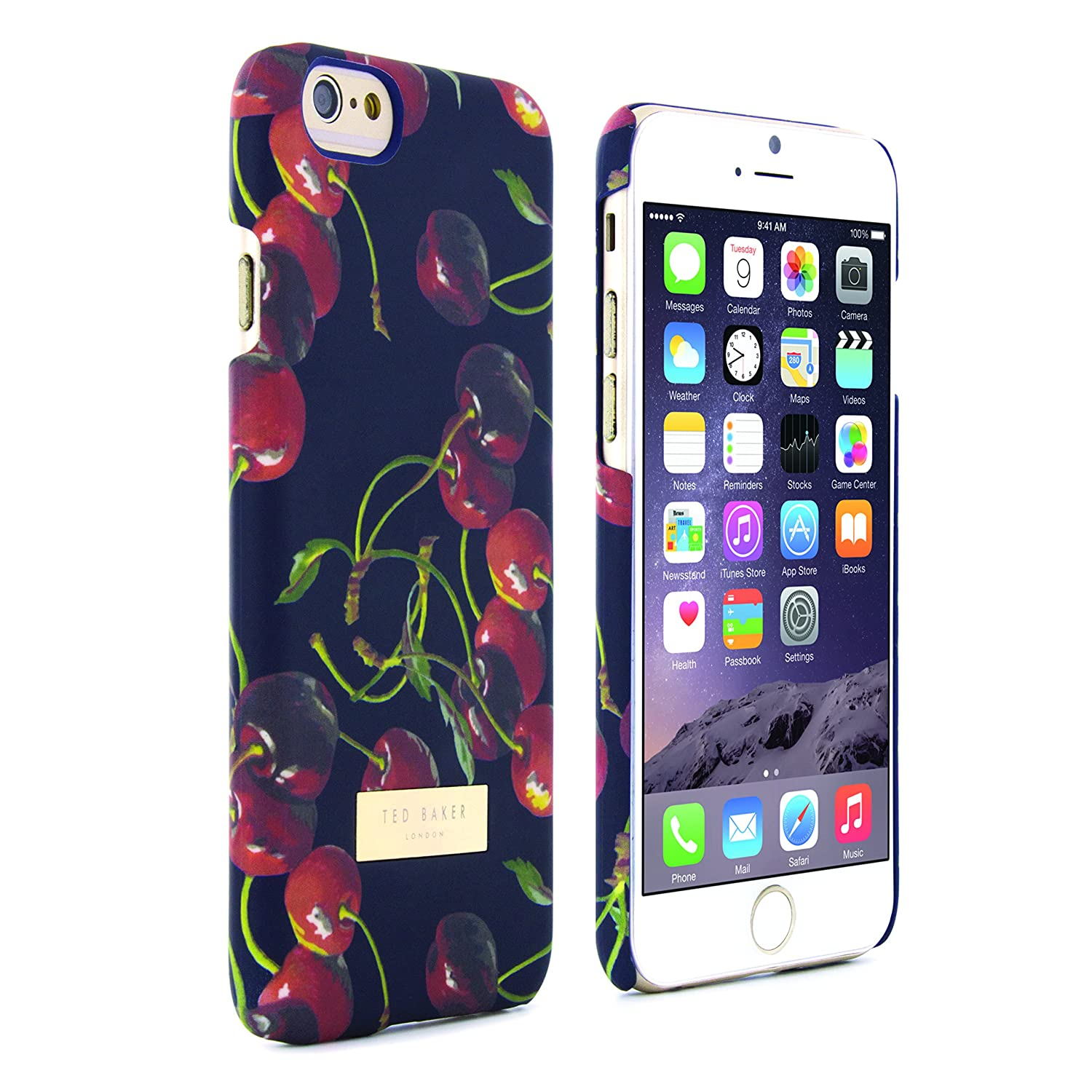 ted baker iphone 6 cases aw17