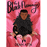 The Black Flamingo (English Edition)