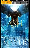 Ash (The Elemental Series Book 6)