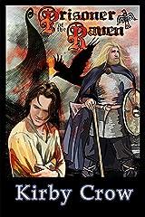 Prisoner of the Raven Kindle Edition