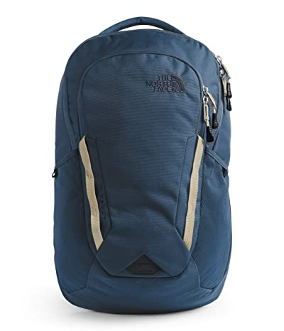 The North Face Vault Backpack Conquer