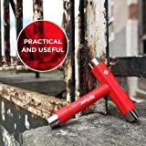 Street Surfing All in One Skate Tools Premium