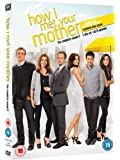Watch How I Met Your Mother Streaming Online | Hulu (Free ...