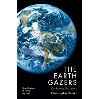 The Earth Gazers