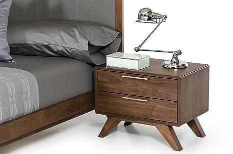 Amazon.com: VIG Furniture Nova Domus Collection Soria Modern ...