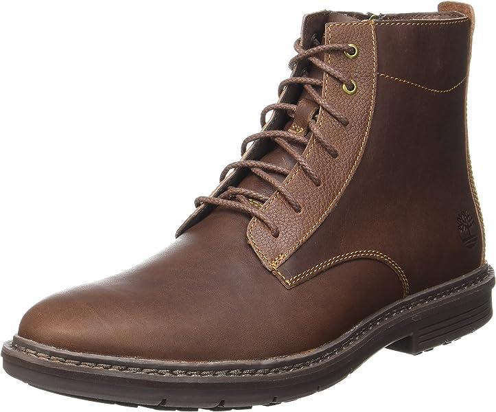 Kaufen Timberland Herren Schwarz Schuhe Naples Trail
