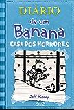 Diário de um Banana: Casa dos horrores: 6