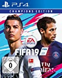 FIFA 19 (Championship Edition)
