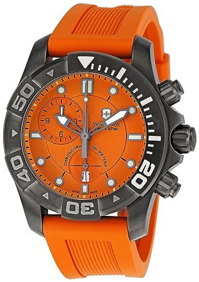 Reloj - Victorinox - para - 241423