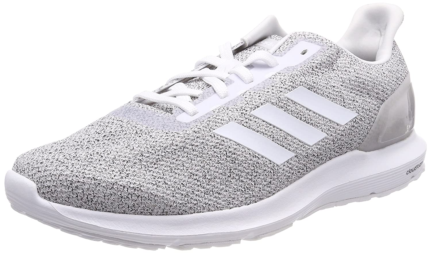 cc5e7b35dc adidas Cosmic 2, Chaussures de Fitness Homme