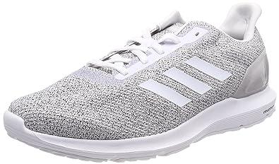 c2ff8d4011142 Adidas Men's Cosmic 2 Running Shoes