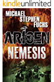 ARISEN : Nemesis