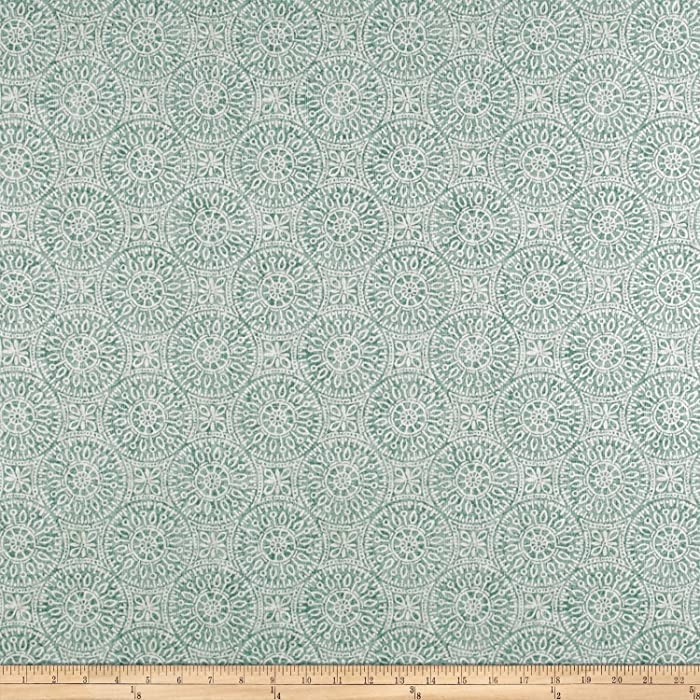 The Best Magnolia Home Fashions Fabric Pink