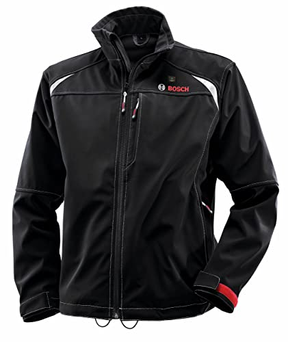 Bosch Men's Heated Jacket