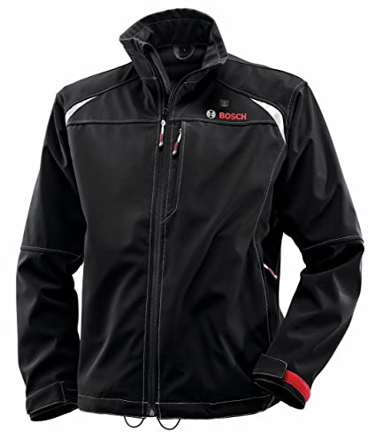 91A26v4SFYL. SX425  - Top 4 Jackets That Heat Up