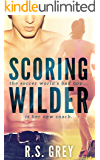 Scoring Wilder (English Edition)