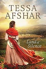 Land of Silence Kindle Edition