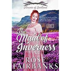 Rose Fairbanks
