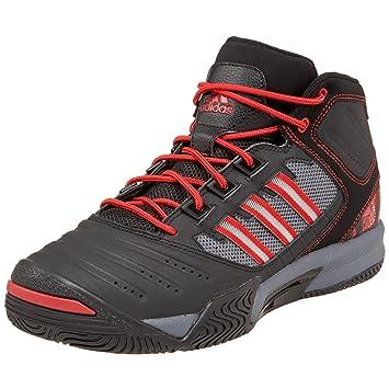 Basketball Adidas Chaussures 08noiruniversité De Streetball wOPXTlikZu