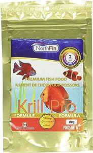 Northfin Krill Pro