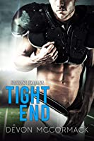Tight End (Italian