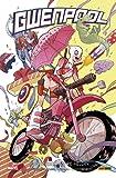 Gwenpool: Bd. 1: Die einzig wahre Heldin