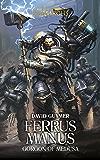 Primarchs: Ferrus Manus: The Gorgon of Medusa