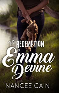 The Redemption of Emma Devine (A Pine Bluff Novel Book 2)