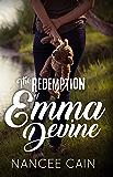 The Redemption of Emma Devine (A Pine Bluff Novel)