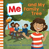 Me And My Family Tree (English